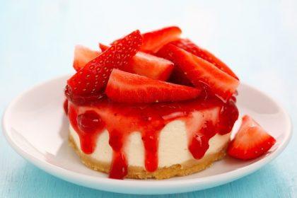 los Cheesecake 2