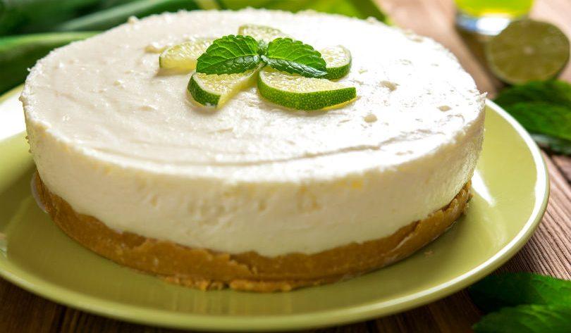 un Cheesecake_de_limon_2
