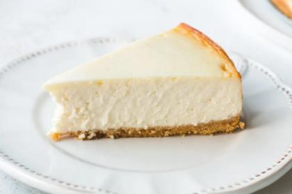 un cheesecake 2