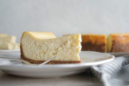 un Cheesecake_2