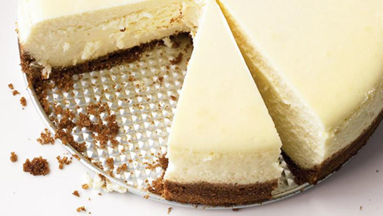 un Cheesecake_1